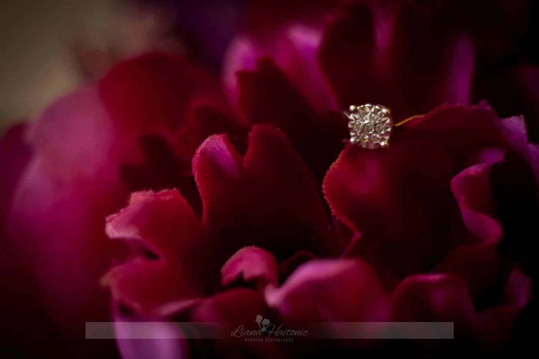 Cel mai bun fotograf de nunta din Romania