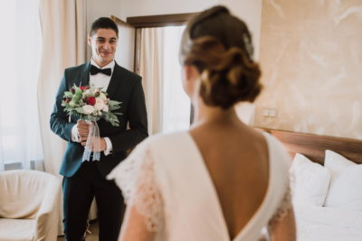 Fotograf nunta Targu Mures – Mariana si Cosmin