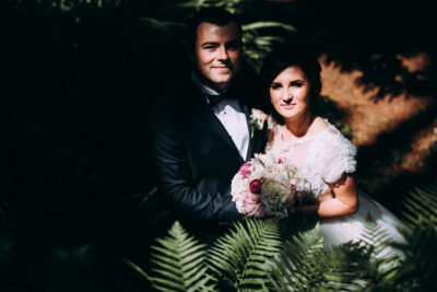 Fotograf nunta - Emma + Tudor
