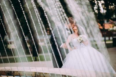Fotografie nunta in Blaj - Larisa + Valentin