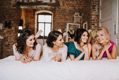 Fotografie de nunta Cluj - Loredana si Sergiu