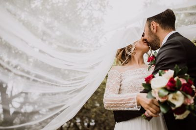 Fotograf de nunta in Cluj - Mihaela si Daniel
