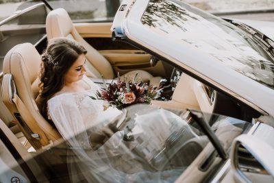 Fotografie de nunta si eveniment Cluj - Roxana si Razvan