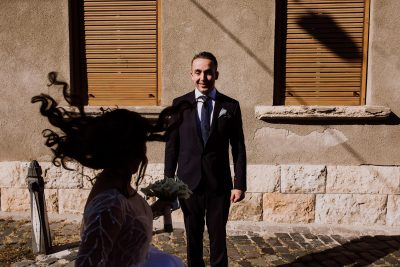 Foto nunta Cluj - Irina & Cristi