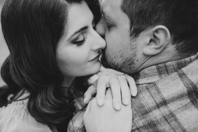 Love Story – Milena & Alexandru