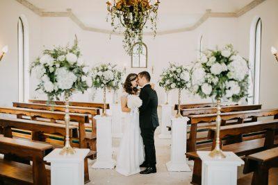 Nunta la Sun Garden Cluj - Milena si Alex