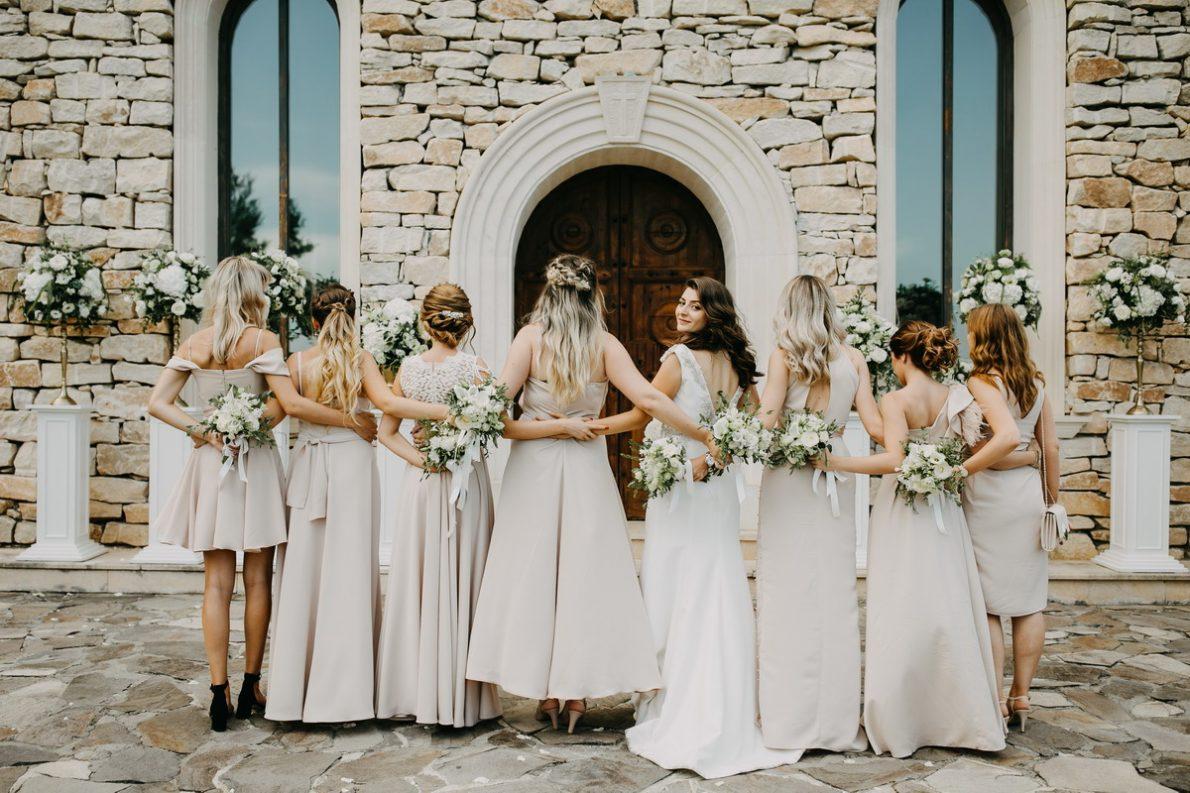 Nunta la Sun Garden Cluj