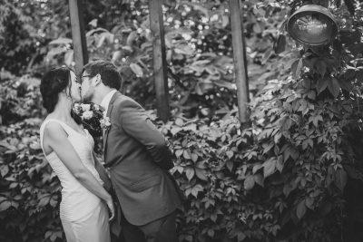 Fotografie de nunta Aroma,Cluj - Adina + Alex
