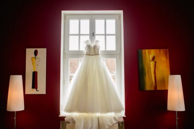 Fotografii de la o nunta de poveste – Pia & Vio